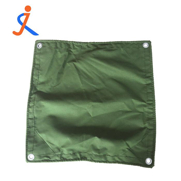 Multi-Purpose PVC Tarpaulin